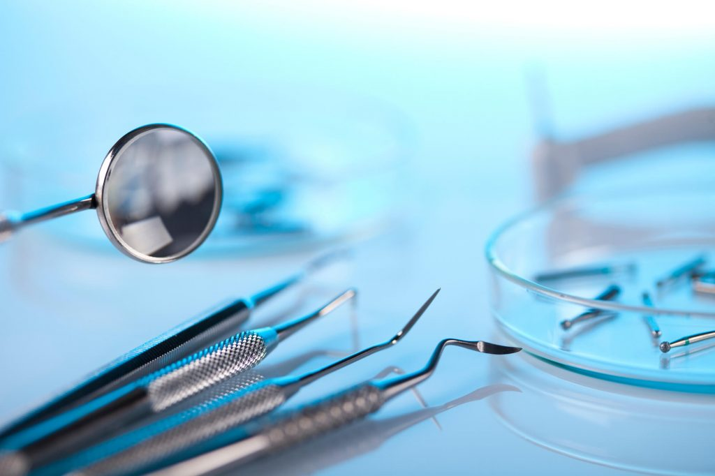 who offers a general dentistry new smyrna beach fl?