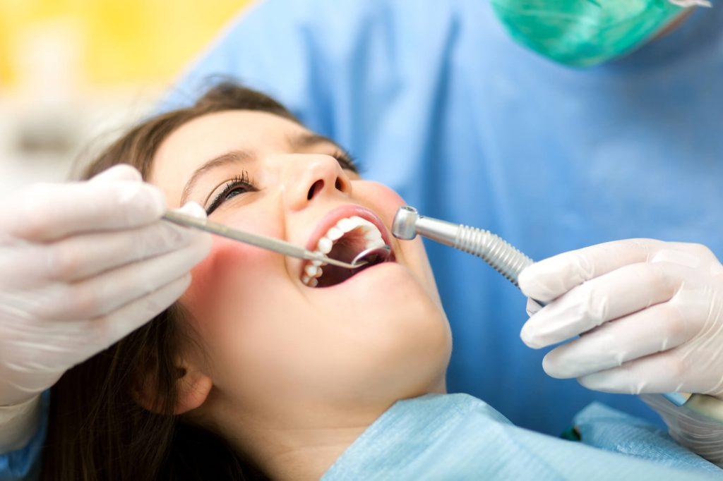 what is oral sedation dentistry New Smyrna Beach fl?