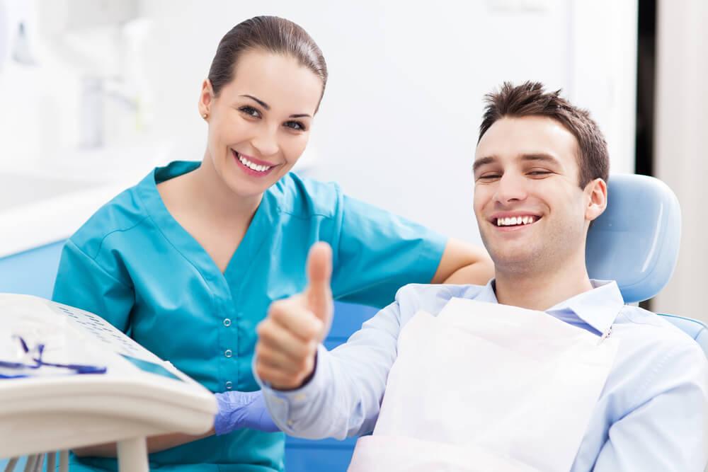 who offers an emergency dental services new smyrna beach?