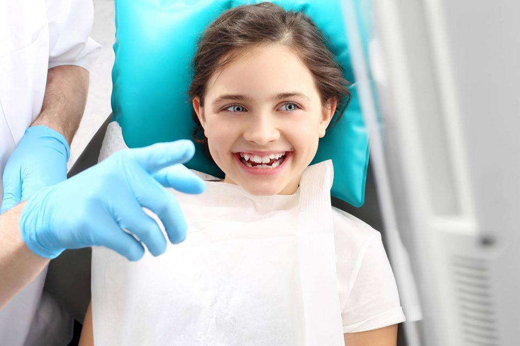 where can I get dental sealants new smyrna beach fl?