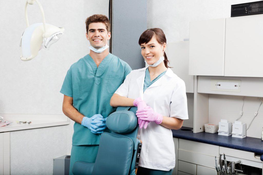 where is the best oral sedation dentistry new smyrna beach fl?