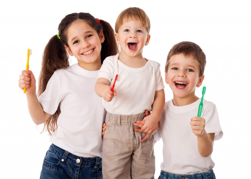 Pediatric-Dentistry-Oral-Hygiene-New-Smyrna-Beach-FL