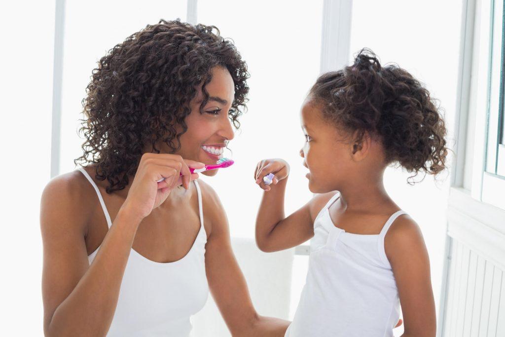 Family-Dentistry-Oral-Hygiene-New-Smyrna-Beach-FL
