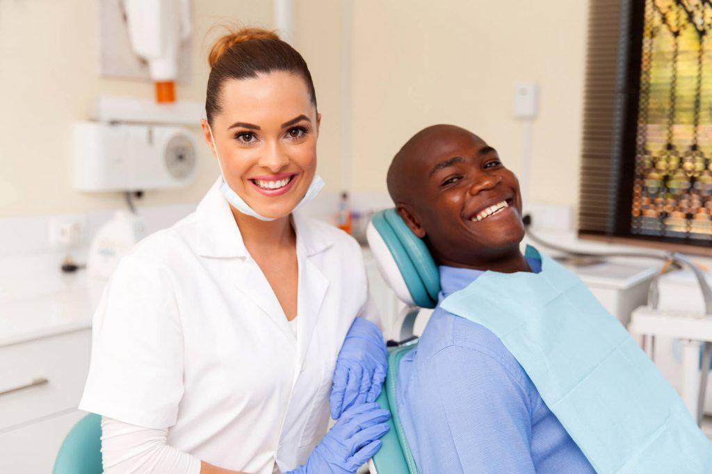 emergency dental services new smyrna beach